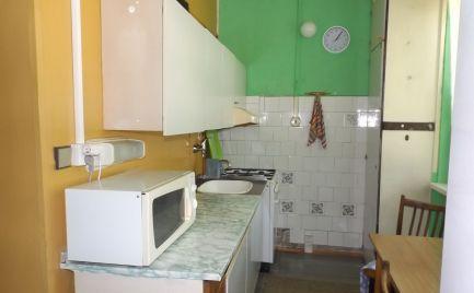 Exkluzívne 3- izbový byt s balkónom, Poprad, Starý Juh