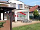 112reality - Na prenájom kvalitný 6 izbový rodinný dom, garáž , krásna záhrada, len 3 km od Bratislavy