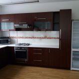 3-izbový byt na prenájom, Dona Sandtnera, Pezinok