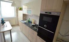 3D Predaj 3 izb. bytu s garážou v Dunajskej Strede.-ZNÍŽENÁ CENA