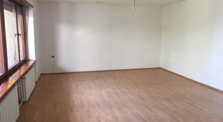 Len u nás v ponuke: Predaj rodinného domu na Bukovej ulici pod Bôrikom - možnosť dohody pri rýchlom jednaní