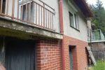 PREDAJ : rodinný dom v Podbrezovej