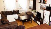 2-izbový byt v Novej Dubnici, kompletná rekonštrukcia