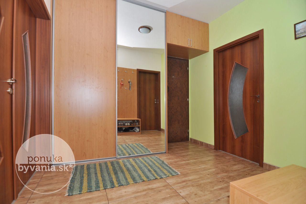 ponukabyvania.sk_Jasovská_4-izbový-byt_BARTA
