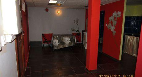 Na prenájom 2 izbový byt v Seredi