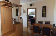 3-izbový byt s garážou vo vyhľadávanej lokalite v centre mesta