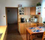 4 izbový byt  s balkónom Návojovce VYPLATENA ZALOHA