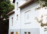 EXKLUZÍVNE LEN U NÁS! Investičná kúpa domu v centre BB