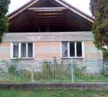 Rodinný dom Malé Ripňany na predaj plus pozemok na výstavbu rod. domu