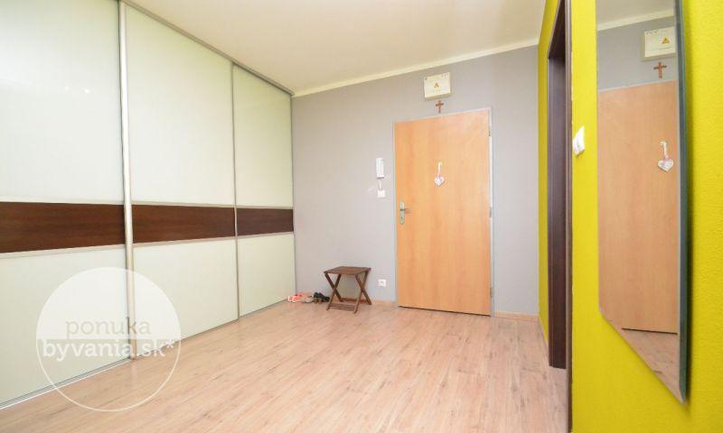 ponukabyvania.sk_Jégého_2-izbový-byt_BARTA
