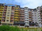Exkluzívne predáme 3 izb. byt na Záhradníckej ul. Bratislava 2