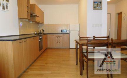 Prenájom 2 izbového bytu s parkovaním v Tatrách na Štrbskom Plese