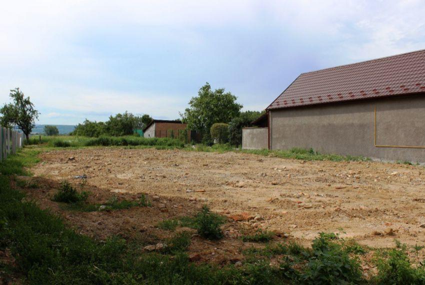 Predaj pre rodinné domy Boľkovce-1