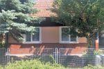 BB REAL EXKLUZÍVNE Malebná chata s krásnou záhradou v Bobote .