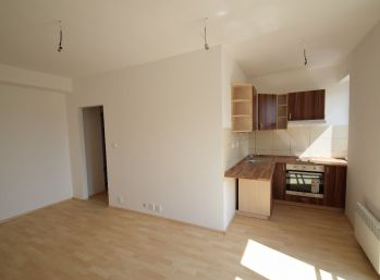 Nový 1 izb. byt  (303), Piešťany