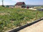Prešov-Pozemky v lokalita Šidlovec-Pod Skalkou