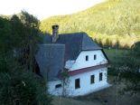 Staré Hory – rodinný dom – predaj