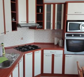 StarBrokers - Prenájom - Slnečný 3-izbový byt s veľkým balkónom v Lamači