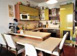 PREDAJ: svetlý priestranný 2i byt v 6-roč. novostavbe, Š. Králika, DNV, 53,5 m2, s parkovacím miestom a murovanou pivnicou