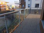REZERVOVANÉ - Senec - NA PREDAJ  3 izb. byty v novej lukratívnej lokalite v Senci