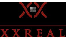 XX Real Trnava ponúka na predaj stavebný pozemok pre bytovú výstavbu so stavebným povolením