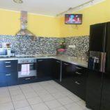 4-izbový rodinný dom na predaj, Senica