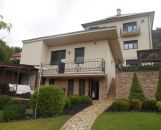 Exkluzívna vila Trenčianske Teplice