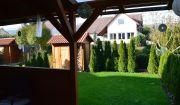 Luxusný rodinný dom v lukratívnej časti mesta Nová Dubnica, ul. J.Kollára