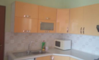 EXKLUZIVNE !!!  - 2 izbový apartmán vo vile v Chorvátsku mesto Zadar čať Diklo