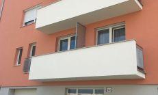 PREDAJ, 3i byt v Projekte Villa Park, Trenčín