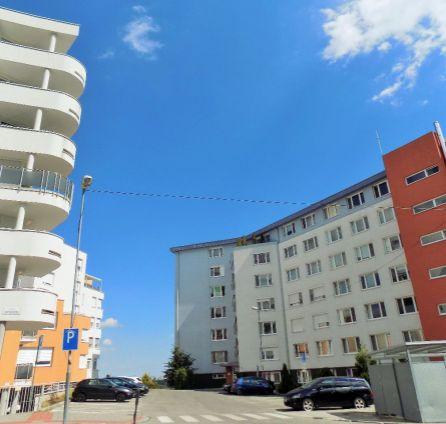 StarBrokers-PREDAJ-1-izbový byt, BA IV-KARLOVA VES, časť Dlhé Diely, NOVOSTAVBA, LOGGIA, ZARIADENÝ, PRÍJEMNÁ a POKOJNÁ ČASŤ v zelenom prostredí