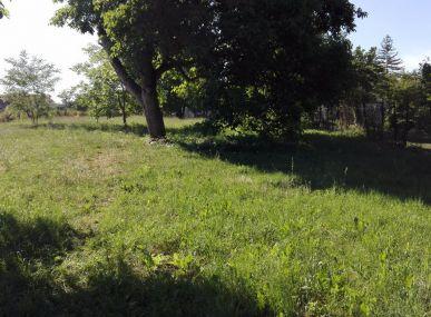 Maxfin Real - predáva pozemok v Nitre, časť Branč