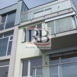 4-izb. byt nad hradom vo Fialkovom údolí, Bratislava I