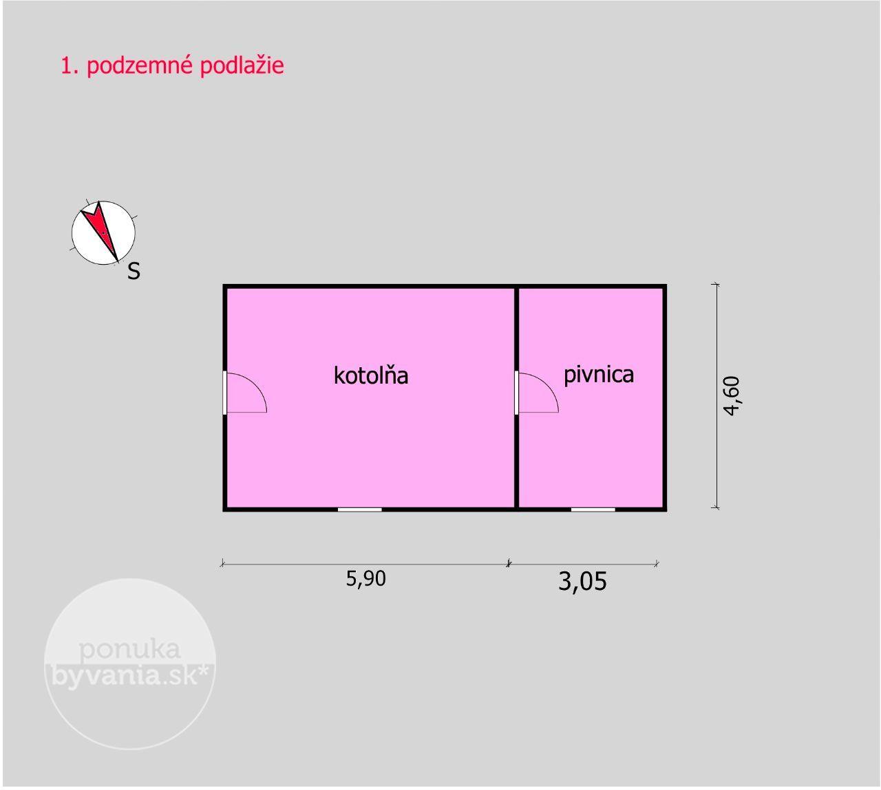 ponukabyvania.sk_Podhradie_Rodinný-dom_BARTA