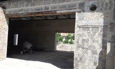 Sklad, výrobňa, dielňa v Želiezovciach
