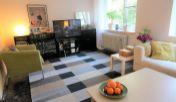 Predaj 3 - izbového bytu s balkónom Hliny 8