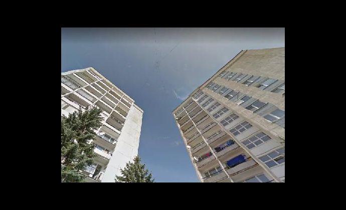 Dvojizbový byt, ulica THK, Fončorda, Banská Bystrica