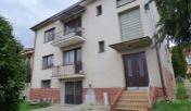 Priestranný 6i rodinný dom, v pôvodnom stave v Moravskom Lieskovom