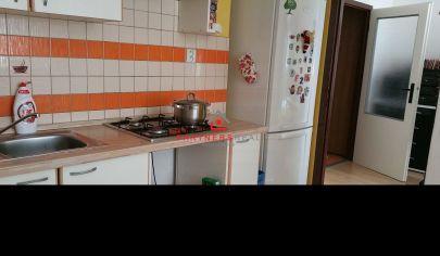 Žiadaný,1.5-2 izbový byt predaj, dobrá poloha,6m loggia,Košice-Sídlisko KVP,
