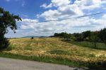 EXKLUZÍVNE: Slnečný pozemok na výstavbu domu, Malý Slivník