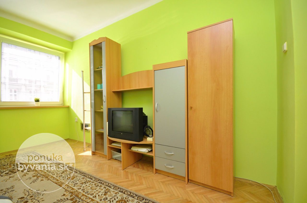 ponukabyvania.sk_Špitálska_1-izbový-byt_BARTA
