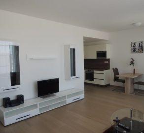 StarBrokers - Prenájom - 2-izbový byt v novostavbe Panorama City