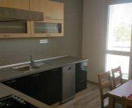 Predaj, nadštandardný 3 izbový byt s loggiou, Zvolen - Západ