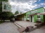 Ponúkame na predaj prevádzku pohostinstva v Gemerskej Polome