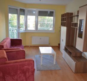 StarBrokers - Prenájom - Slnečný 2-izbový byt s balkónom v novostavbe, Devínska Nová Ves