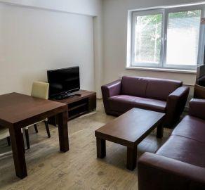 StarBrokers - Prenájom - Moderný 2-izbový byt na Blumentálskej ulici v Starom Meste