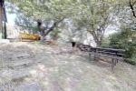 EXKLUZÍVNE: Rekreačná chata Vyšná Hutka