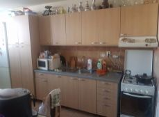 Predaj 3-izbového bytu po čiastočnej rekonštrukcii pri základnej škole a škôlke, ul. Markova, BA V - Petržalka