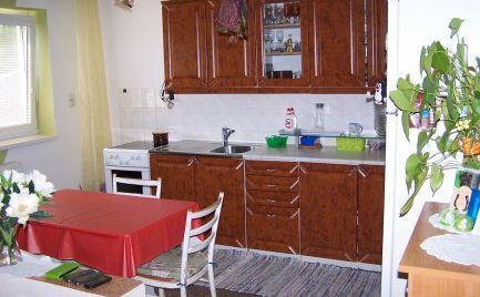 Rodinný dom v obci Štítnik