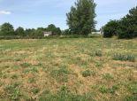 VIV Real predaj pozemku v obci Drahovce